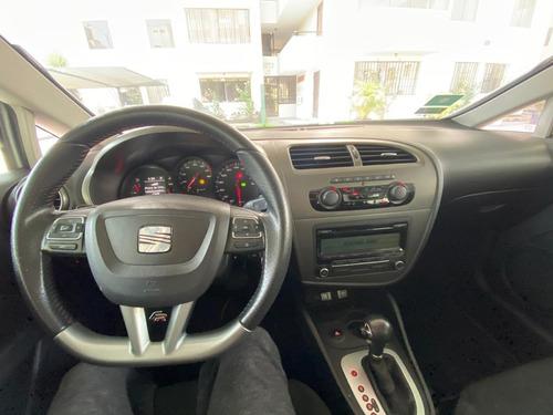 seat león 1.8 turbo seat león  seat leon