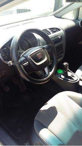 seat leon 1.8 turbo tsi style