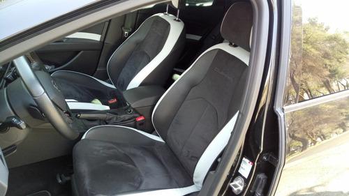 seat leon 2.0 t cupra 5p 2016