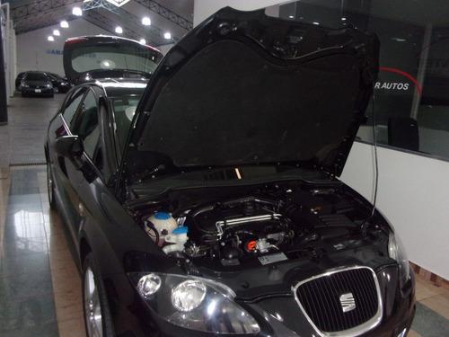 seat leon 2.0 tdi stylance 2010 raul 1564991790