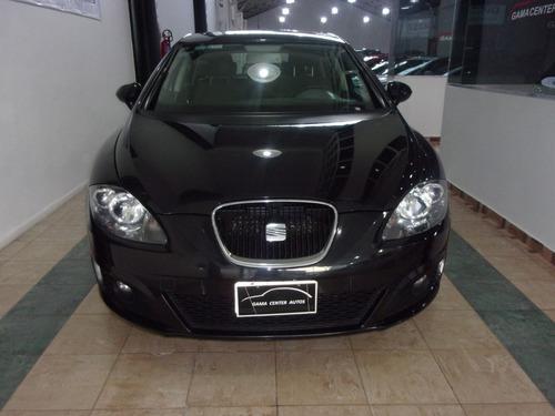 seat leon 2.0 tdi stylance raul 1564991790