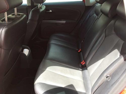seat leon 2010 1.8 turbo