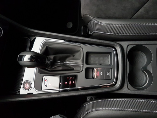 seat leon 2.0lts cupra dashboard digital promociones***