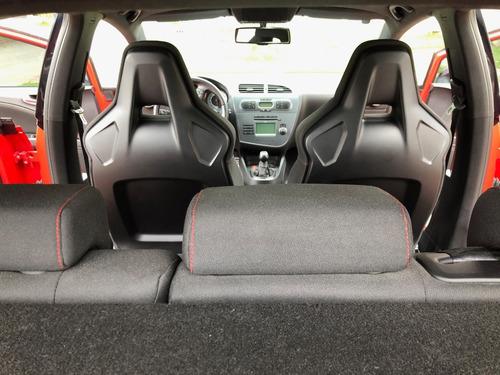 seat leon cupra 340 hp
