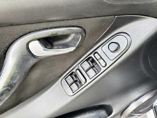 seat leon equipado mt 2003