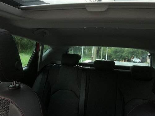 seat leon fr 1.4t tm 2015 premiumcars