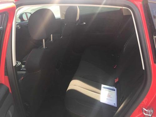seat leon fr 1.8 turbo