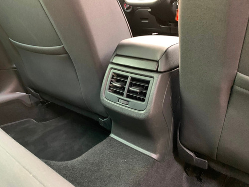 seat leon fr - solo 1980 kms ! ( 180 hp )