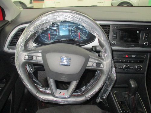 seat leon fr tsi 180 hp 1.8 5p 2015 udk111