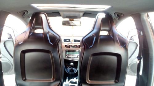 seat leon leon cupra 2.0 turbo
