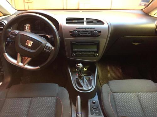 seat leon leon fr 2012 1.8 t