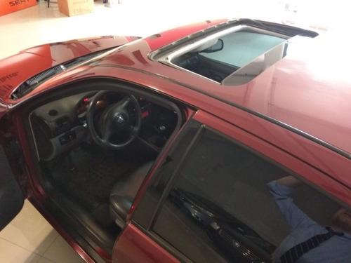 seat leon style 1.8 130 hp unico.