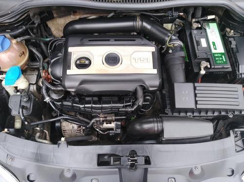seat leon style 1.8 turbo full mecanico con 6 velocidades