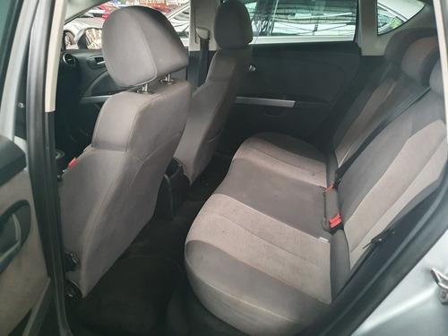 seat leon style
