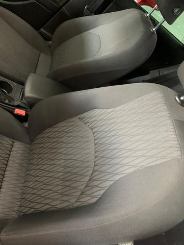seat leon style st 2016