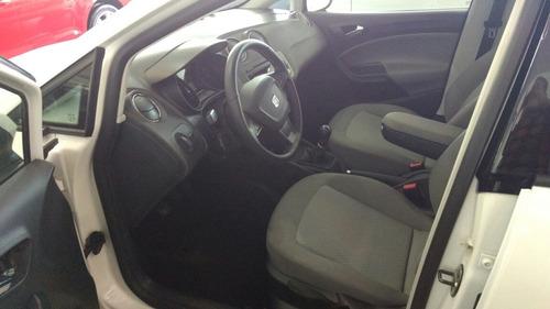 seat style 2.0 std