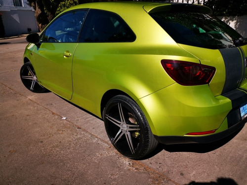 seat style coupe coupe style