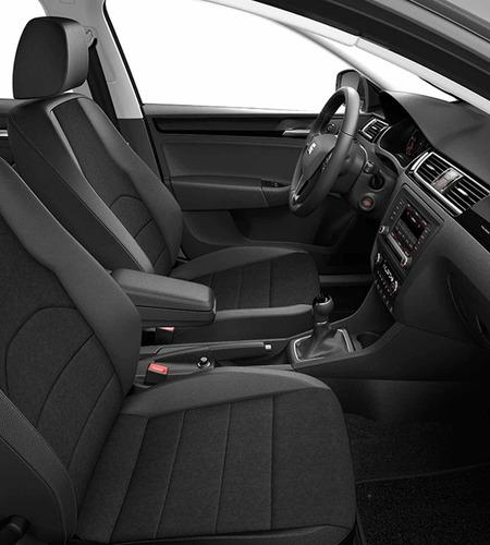 seat toledo 1.0 turbo