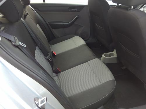 seat toledo 1.2 style mt 2013