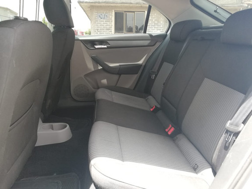 seat toledo 1.2 style mt 2015