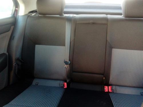 seat toledo 1.4 style dsg 2013