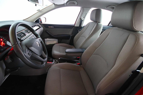 seat toledo 1.4 style dsg 2015