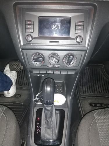 seat toledo 1.4 style dsg 2018