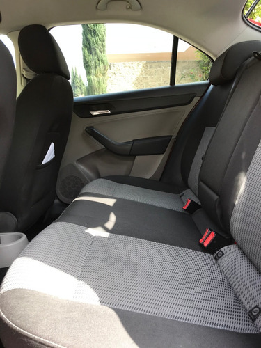 seat toledo 1.4 style dsg