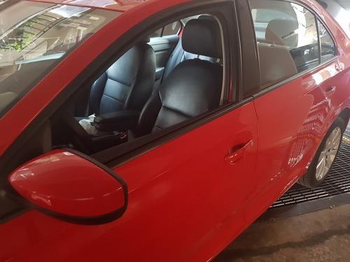 seat toledo 1.4 style plus dsg 2013