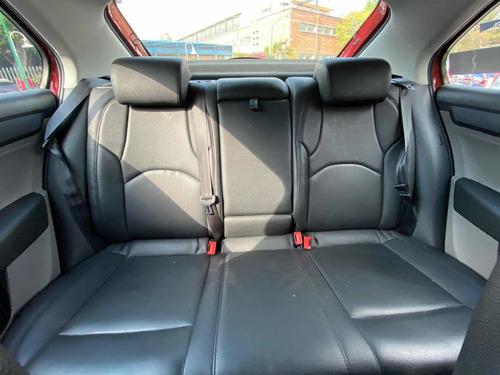 seat toledo 1.5. style tiptronic
