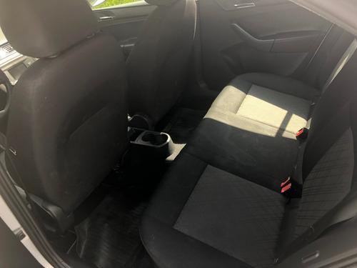 seat toledo 1.6 reference std