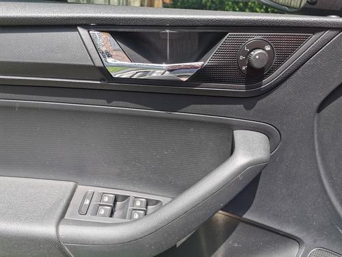 seat toledo 1.6 reference tiptronic at 2018
