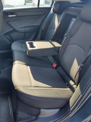 seat toledo 2017 1.4 style dsg