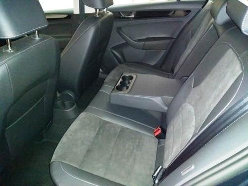 seat toledo excellent