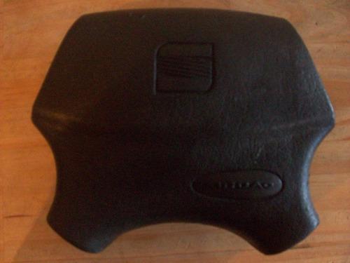 seat toledo - ibiza - cordoba - airbags conductor