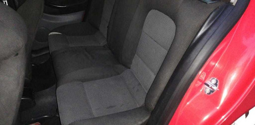 seat toledo sport 1.8 turbo
