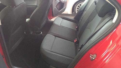 seat toledo style 1.2