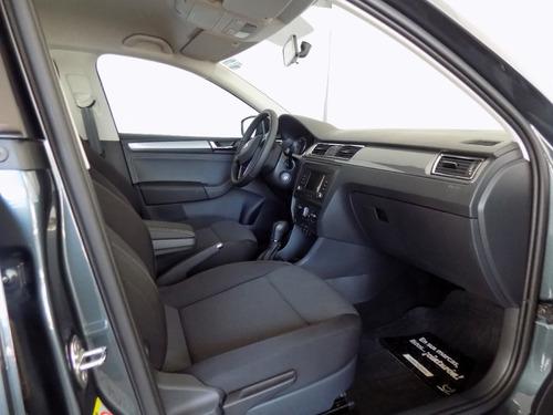 seat toledo style 1.4 tsi dsg