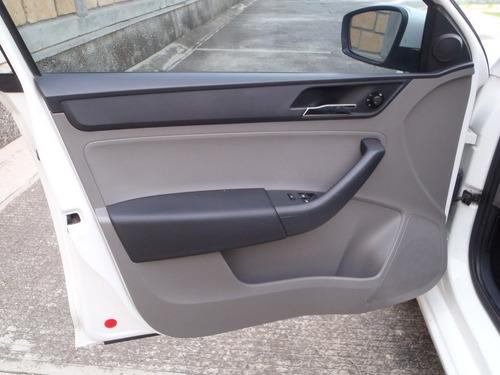 seat toledo style automatico dsg unico dueño nuevo