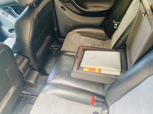 seat toledo vr5 2.3l 2001