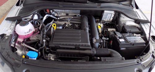 seat toledo xcellence 1.4 tsi 125 hp dsg