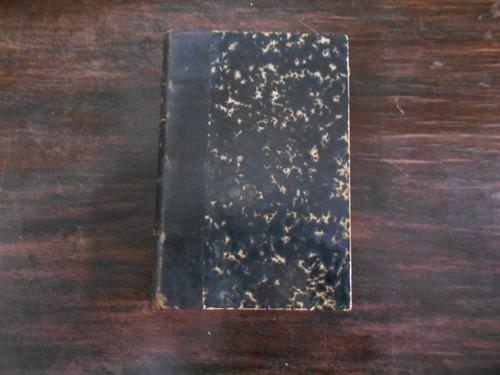 sebastián roch (la educación jesuítica).    octavio mirbeau.