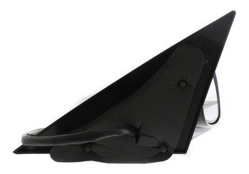 sebring convertible 1996 - 2000 espejo derecho electrico