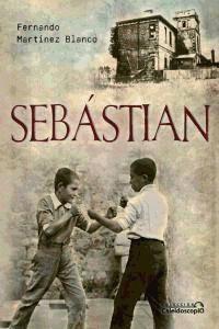 seb¿stian(libro novela y narrativa)