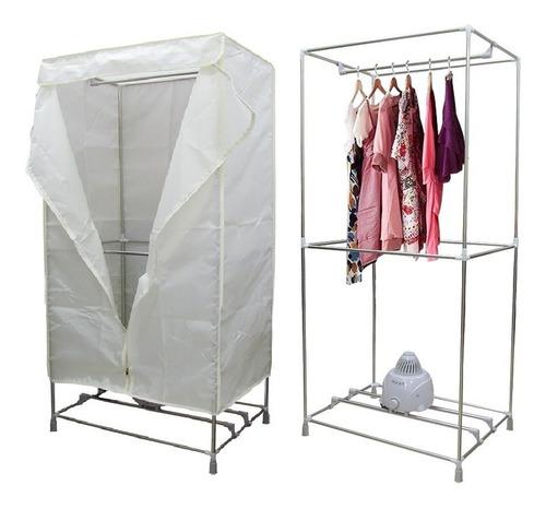 seca ropas de bolsa montana - secador colgar ropa secarropas