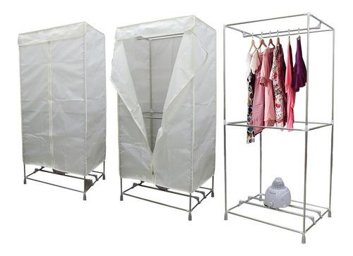 seca ropas ropa secarropas