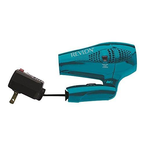 secado secador pelo