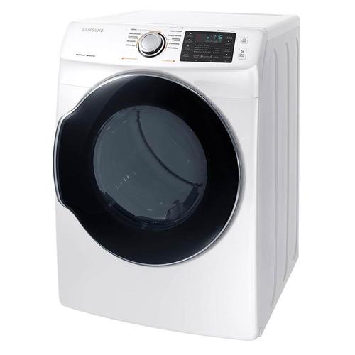 secado secadora lavado
