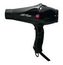secador cabello alizz super  ionit