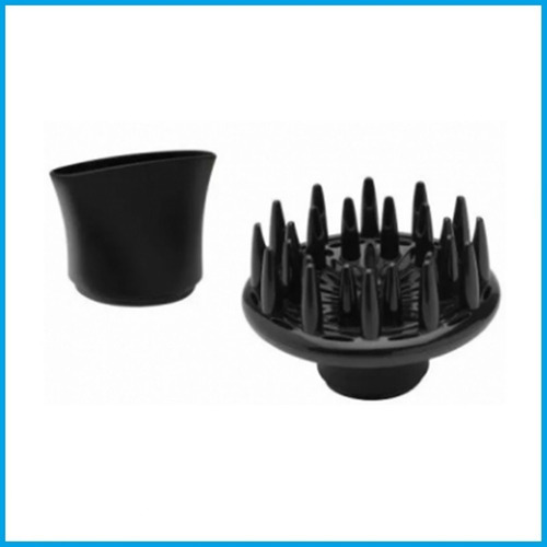 secador cabello atma  sp8944n 2100w tecnologia ion oferta